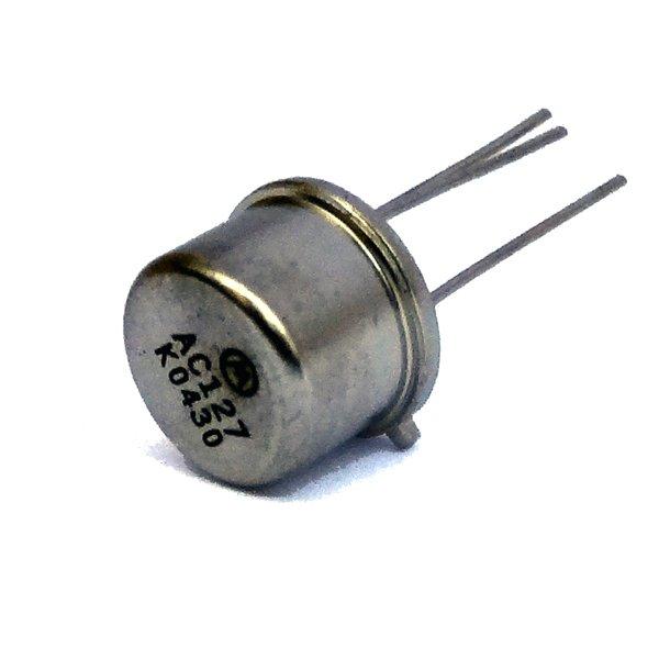 ge-transistor-ac127