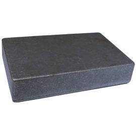 box-1590dd