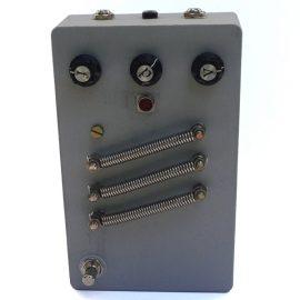 noise-box-mzen