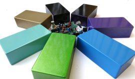 125b-pedal-boxes-color