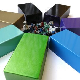 125b-pedal-boxes-color