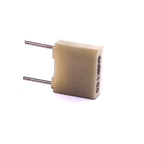 capacitor-mkt-lc