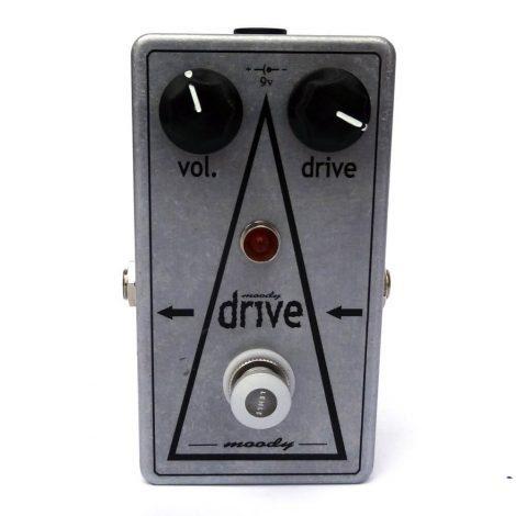 moody-drive-lehle-bp
