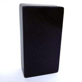 pedalbox-125b-dprpls