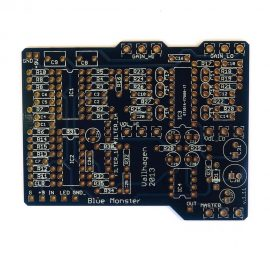 blue-monster-pcb