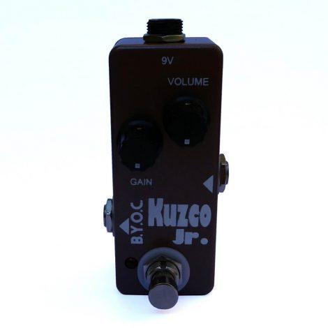kuzco junior