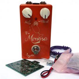 mimosa-kit-deluxe