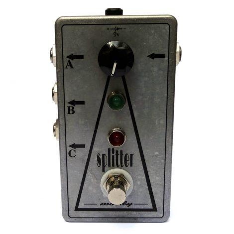 moody-splitter-kit