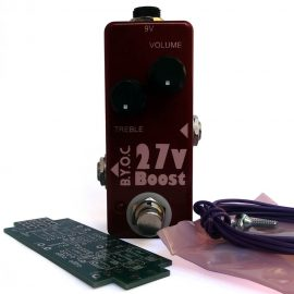 27v-boost-kit-deluxe