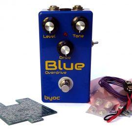 blue-od-kit-deluxe