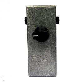dying-battery-kit