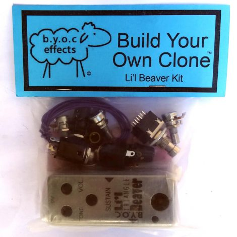 lil-beaver-triangle-kit-deluxe