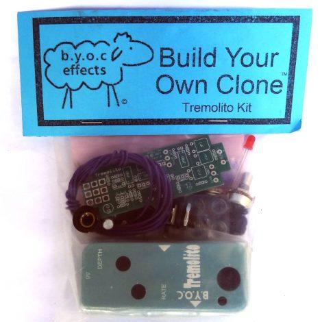 tremolito-kit-deluxe