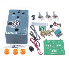 sonic-distortion-kit