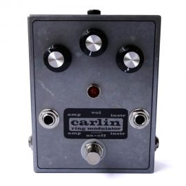 carlin-ringmodulator-kit-v2