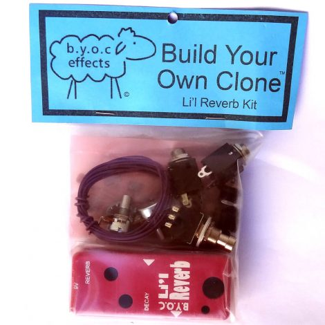 lil-reverb-kit-deluxe