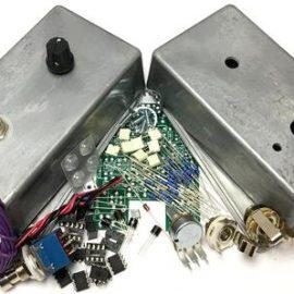classic-phaser-kit