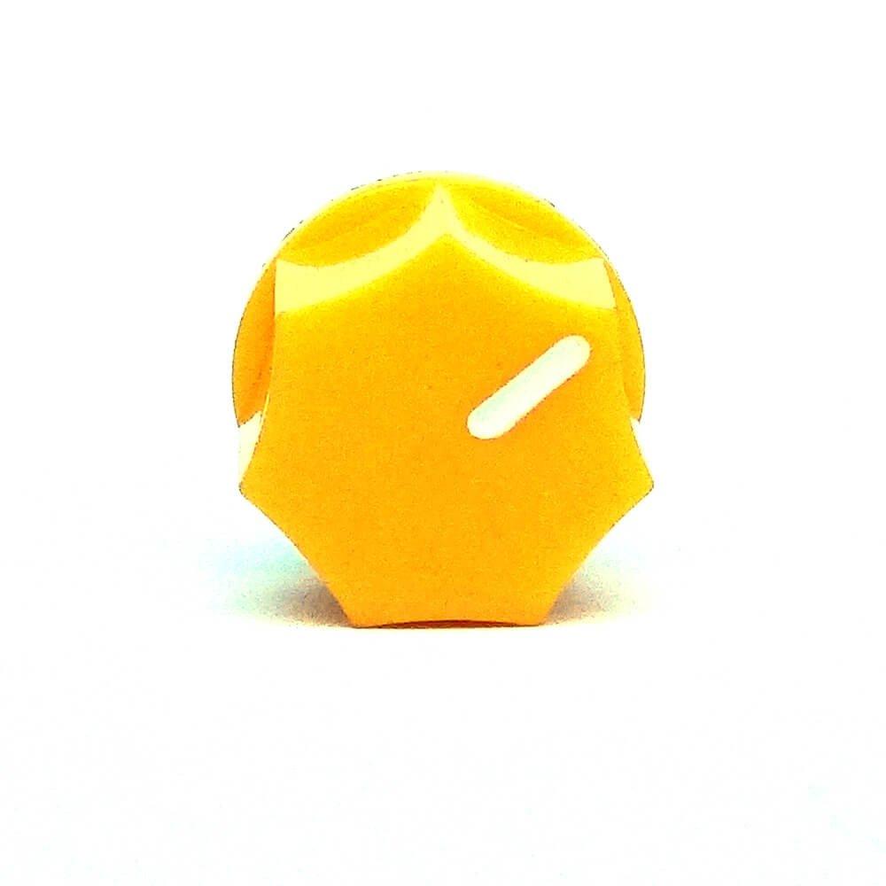 knob-mxr-slim-yellow