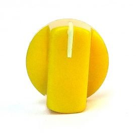 knob-pointer-yellow