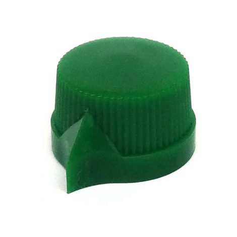 knurled-pointer-green