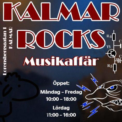 kalmar-rocks