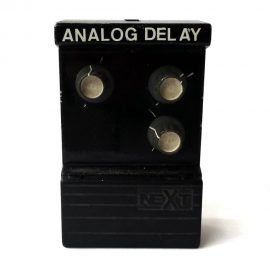 next-analog-delay-pa