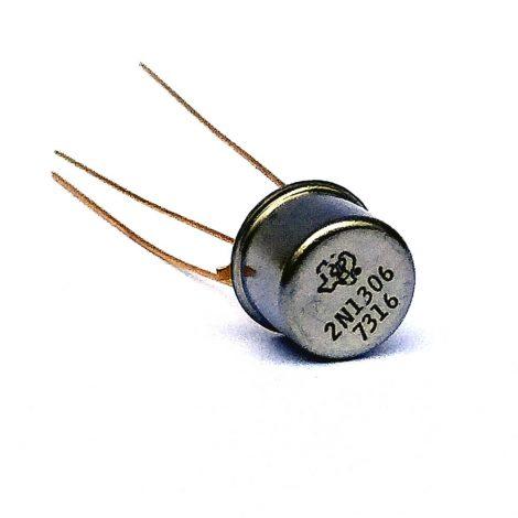 transistor-2n1306-img2