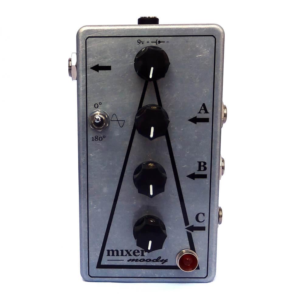 moody-mixer