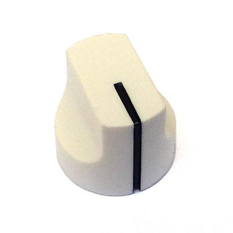 pointer-mini-white