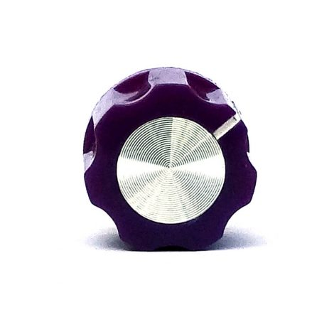 boss-boss-slim-purple