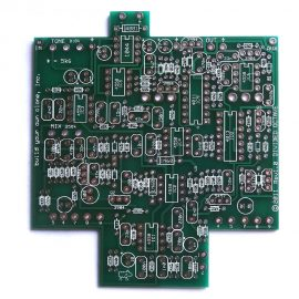 divided-octave-pcb