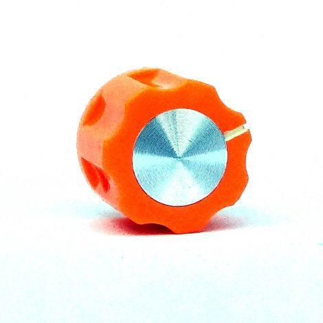 knob-boss-slim-orange