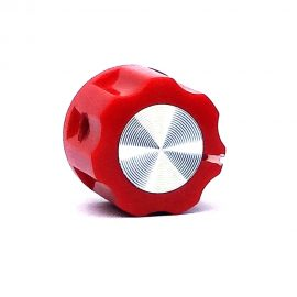 knob-boss-slim-red