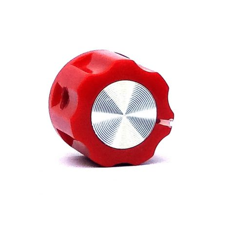 knob-boss-slim-red