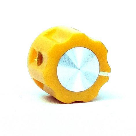 knob-boss-slim-yellow