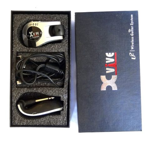 xvive-wireless-guitar-system-h