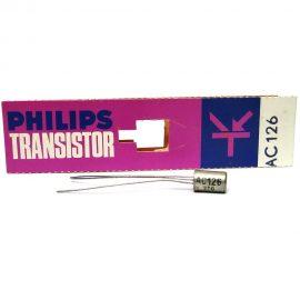 nos-ge-transistor-ac126