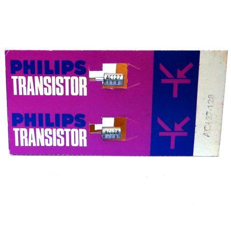 nos-transistor-ac127-128