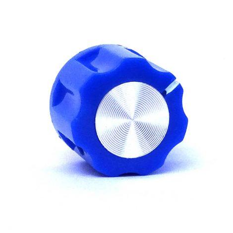 knob-boss-slim-blue