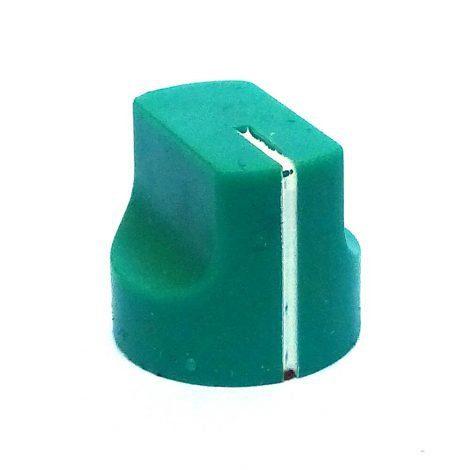 pointer-mini-green