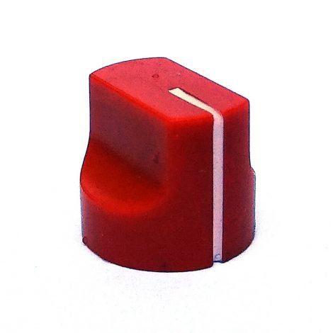 pointer-mini-red