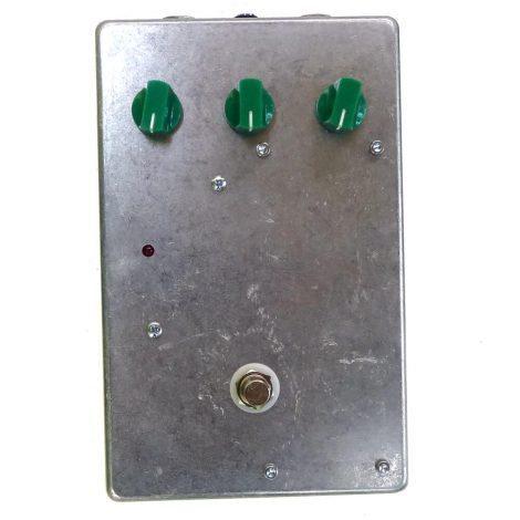 bjf-analog-reverb-kit