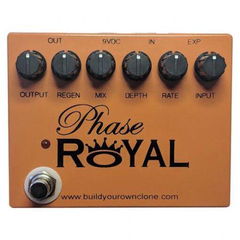 phaser-royal-kit-deluxe