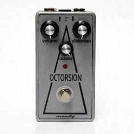 octorsion kit