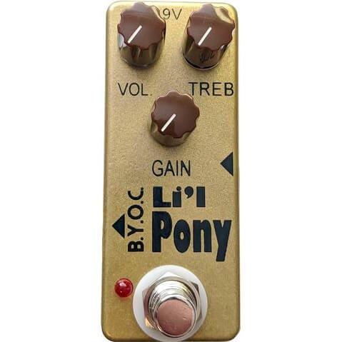lil-pony-kit-deluxe