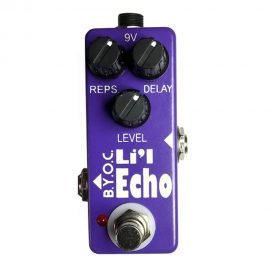 lil-echo-kit-deluxe