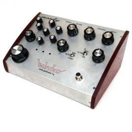Baby Box Noise Generator