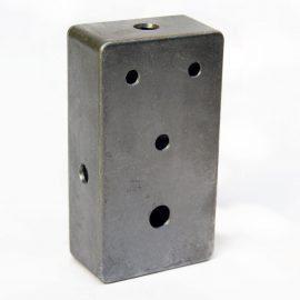 drilled-box-125b-moody-2p-v3