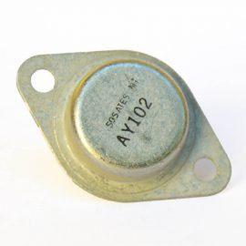 diode ay102